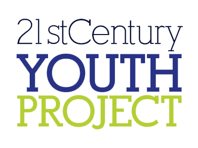 21st Century Youth Project