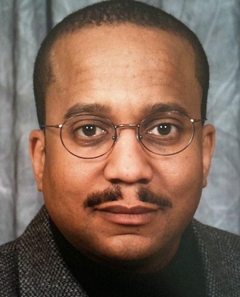 Raymond T. Hightower